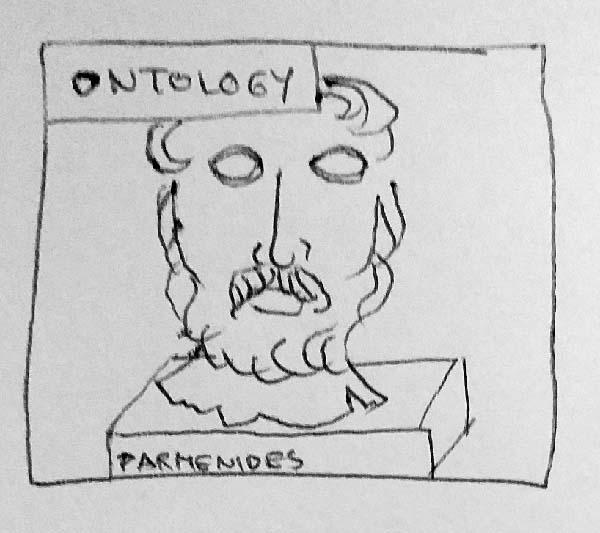 Ontology